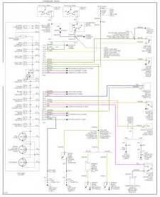 93 festiva wiring diagram 93 get free image about wiring