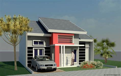 design minimalis type 70 rumah minimalis tipe 70 design rumah minimalis