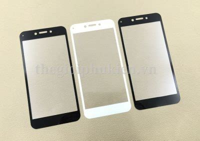 Oppo A71 Robot Iron Oppo A71 Armor Oppo A71 盻壬 L豌ng Silicon D蘯サo M 224 U Oppo A71