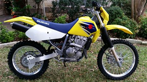 Suzuki Drz 250 Manual 100 2001 Suzuki Dr Z250 Owners Manual How To Test A