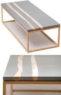tisch beton betontisch beton als esstisch betonm 246 bel und betondesign