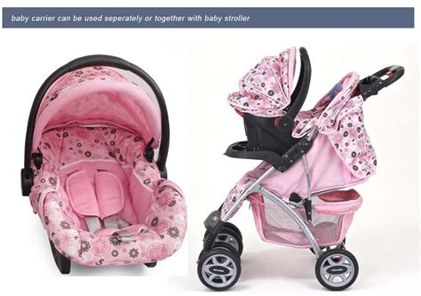 babydoll stroller china wholesale baby doll stroller with car seat