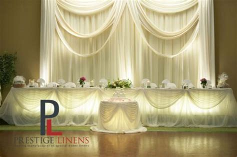 wedding sheer drapes details about 2015 ford mustang v6 convertible rwd
