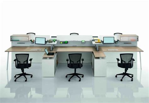 Office Desks Belfast Cheap Office Desks Belfast Home 28 Images Office Desks Belfast Office Desks Belfast Business