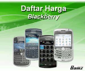 daftar harga blackberry januari 2015 daftar harga hp bb blackberry terbaru di medan 2015