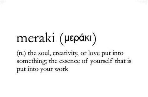 fictive biography definition best 25 meaningful words ideas on pinterest beautiful