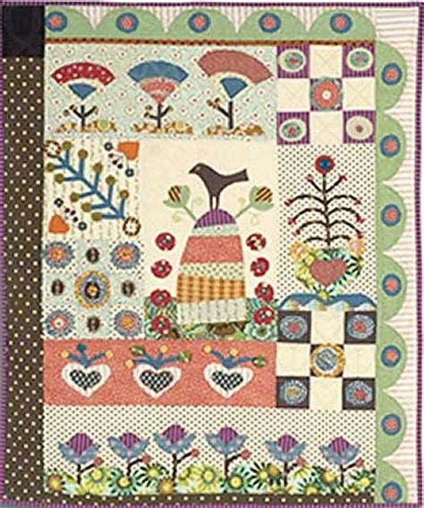 Best Wool Quilts Australia 17 best images about sue spargo on shops