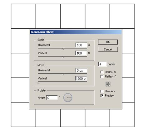 adobe illustrator quick tutorial adobe illustrator tutorial how to create a live seamless