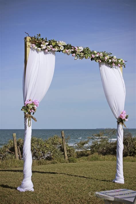 Sunshine Coast Wedding Venues