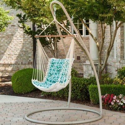 pattern for fabric hammock chair shop our entire collection of porch swings dfohome