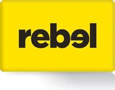 online gift cards australia giftcards net au - What Is Gift Card Rebel