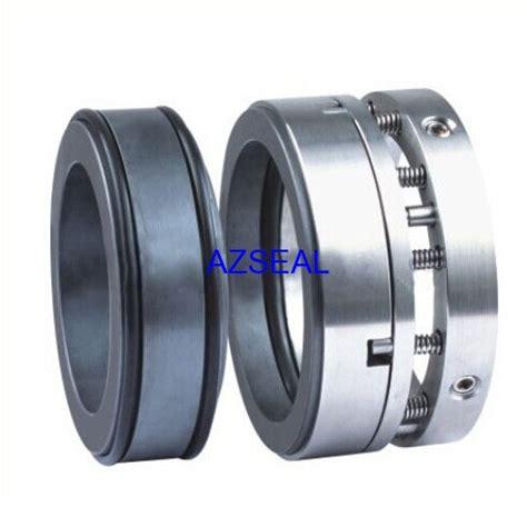 type 2100 elastomer bellows seals john crane mechanical seals