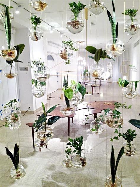 Vertical Garden Maintenance 25 Best Ideas About Indoor Vertical Gardens On