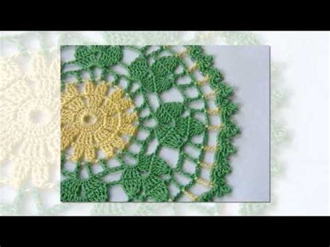 pattern stitch meaning crochet meaning crochet mandala crochet stitch patterns