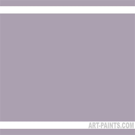 slate grey ua mimetic airbrush spray paints lc ua227