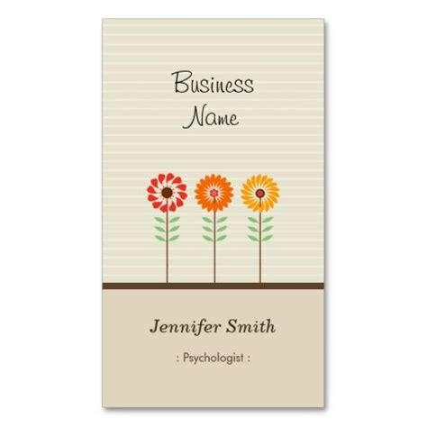 Psychology Business Cards Templates by 231 Best Psychology Business Card Templates Images On