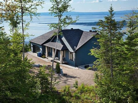 cottage rentals in les 201 boulements vacation rentals les