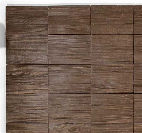 Contemporary Wall Panels Simple Home Decoration Tips