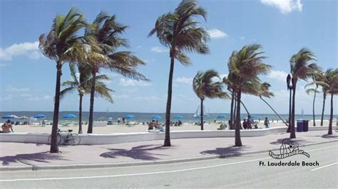 friendly florida beaches the best lgbt friendly beaches in south florida