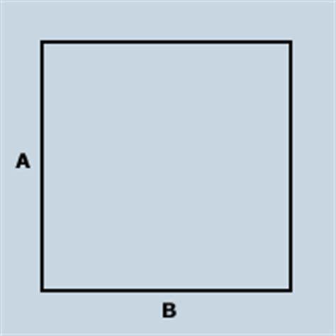 Comment Calculer Une Surface En M2 5413 by Calcul Surface La Calculatrice