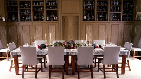 martha stewart dining room table martha stewart dining room table martha stewart living larsson dining table traditional dining