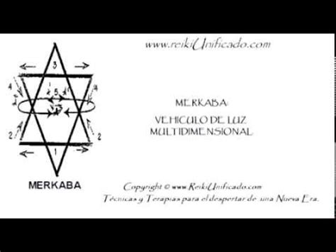 simbolos de reiki shambala de la escuela de reiki