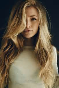 hairstyles for long hair 2016 image
