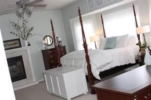 redecorate my bedroom master bedroom redecorating redecorating my bedroom