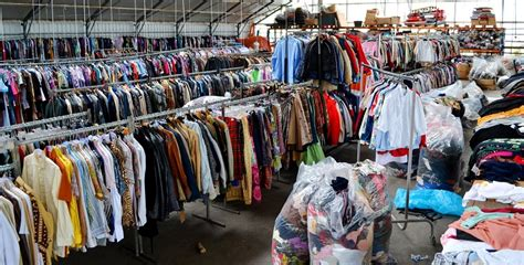 shenzhen china mercado al por mayor de la ropa al por mayor