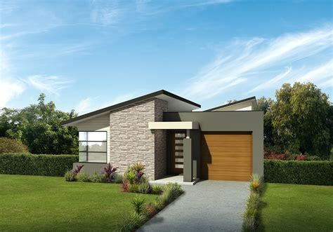 narrow lot home designs meeting high demand narrow lot designs completehome