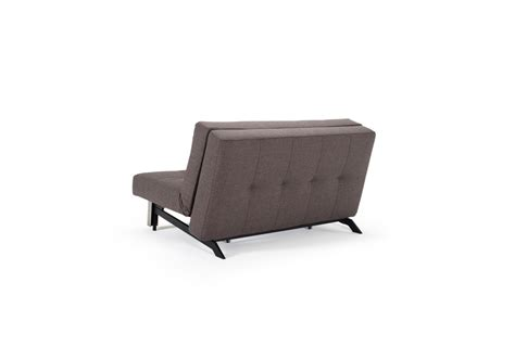 innovation living sofa beds innovation living philippines danish design sofa beds