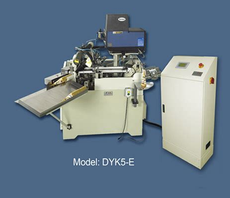 Paper Cone Machine - paper cone machine china paper cone machine