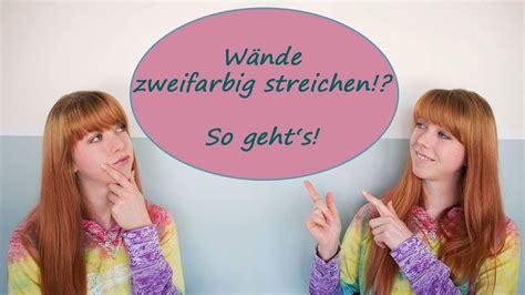 Trauringe Zweifarbig Günstig by Schlafzimmergestaltung Mit Dachschr 228 Ge