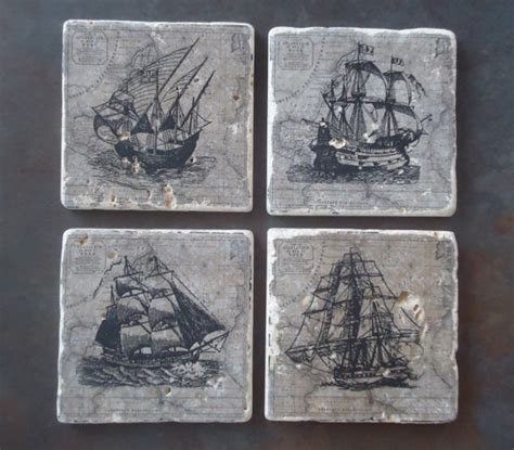cool coasters 17 awesome drink coasters drink galleries paste
