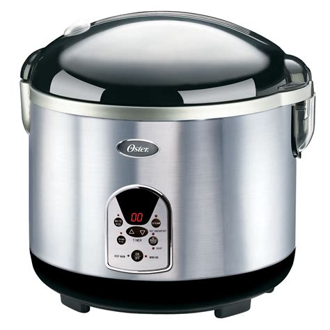 Rice Cooker Gmc related keywords suggestions for oster rice cooker recipes
