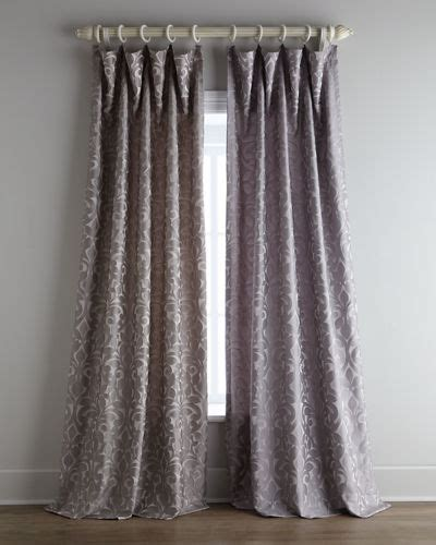 harley curtains harley curtains