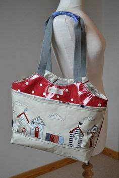 Retro Oilcloth Purse By All Pop by 1000 Images About Oilcloth Bag On Oilcloth