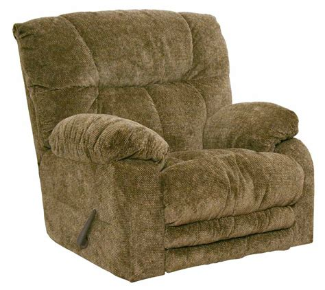 catnapper chaise lounge catnapper zenith chaise rocker recliner cn 4535 2