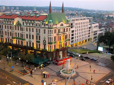 hotel inn belgrade re inventing eastern europe the 6th edition euroacademia