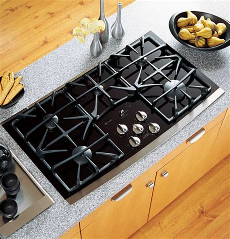 Gas Cooktop Repair - cooktop repair appliance repair minneapolis