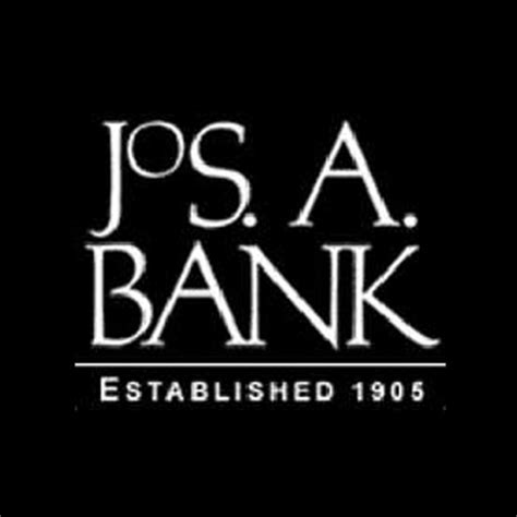jos a bank headquarters jos a bank clothiers on the forbes best small list