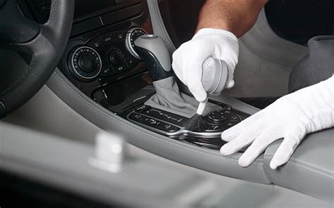 Innenreinigung Auto Innen Reinigen by Fahrzeug Innenraumreinigung Fahrzeugpflegebaden Ihr