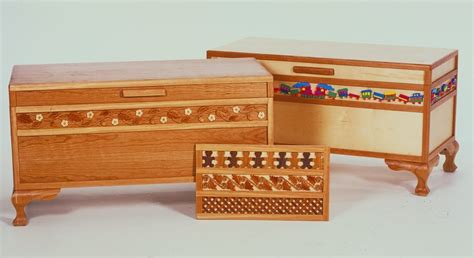 cedar chest woodworking plans blanket and cedar chest woodworking plans forest