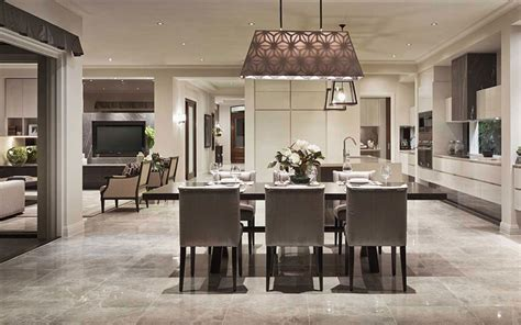 love french styles discover the bordeaux home love french styles discover the bordeaux home