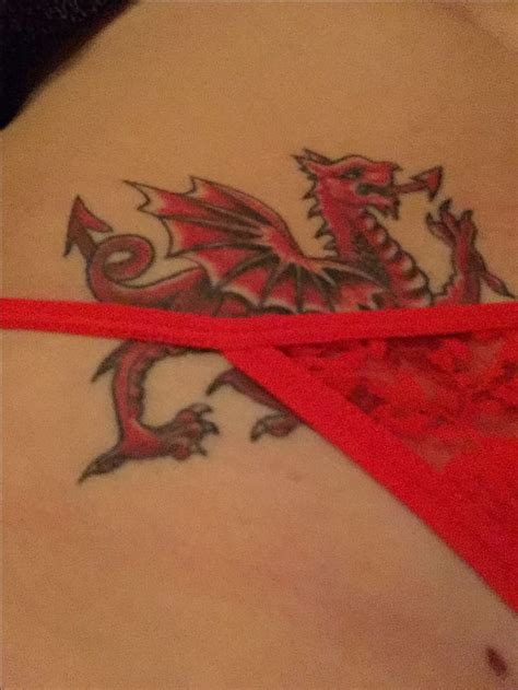 welsh tattoos designs best 25 ideas on symbols
