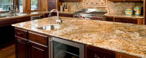 Kitchen Ideas Hgtv Countertop Installation Amp Kitchen Remodeling In Baltimore