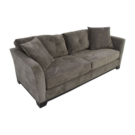 Inspirational Macys Tufted Sofa Marmsweb Marmsweb Macys Tufted Sofa