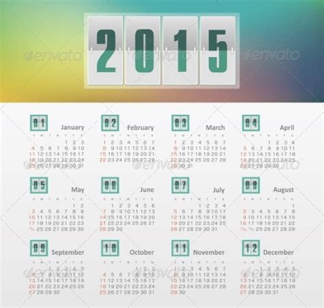 Free Credit Card Size Template Credit Card Size Calendar Free Template 2015 187 Tinkytyler Org Stock Photos Graphics