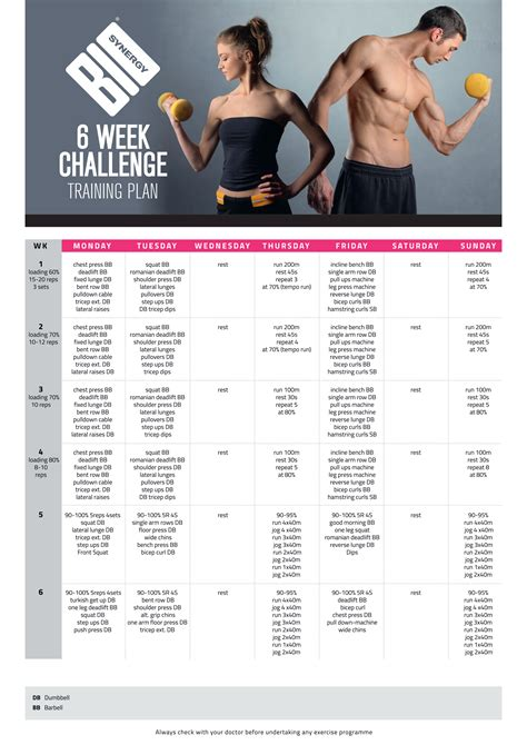 new year diet and exercise plan new year diet and exercise plan 28 images 12 week challenge diet and exercise plan free