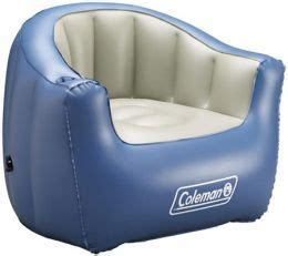 coleman inflatable loveseat cing road trips on pinterest cing cing